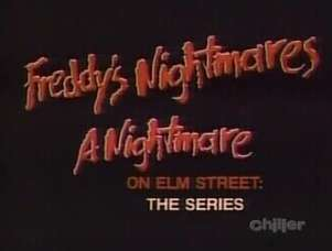 Freddys_Nightmares