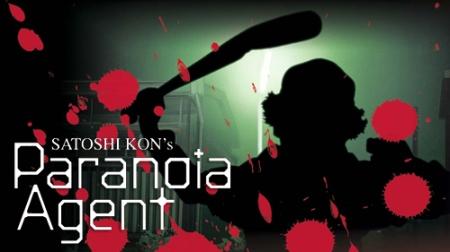 paranoia-agent-502d1773c0dd5